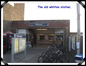 old-wtn-stn