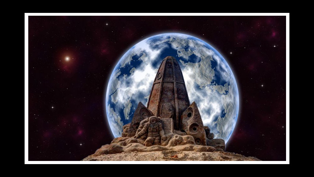 planetfall-2