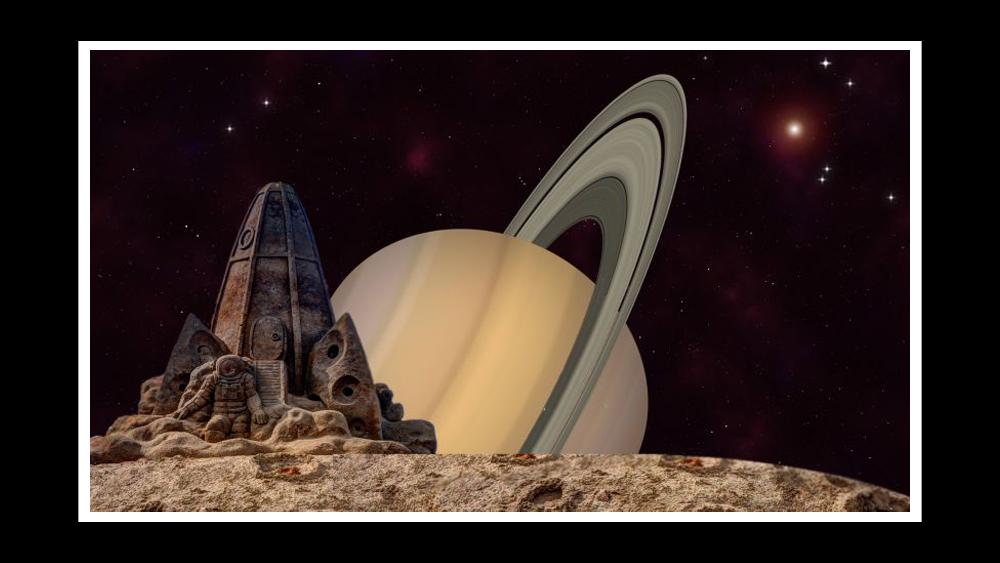 planetfall-3